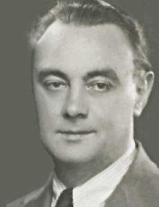 Dr. Szőllősy Sándor