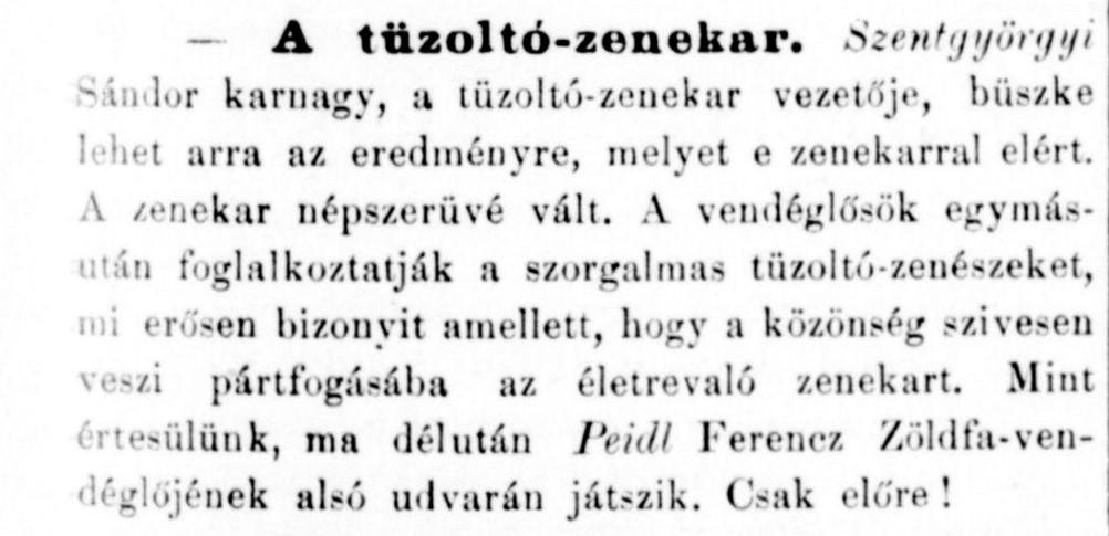 Pápai Lapok (1901. 08. 25., 5. old.)