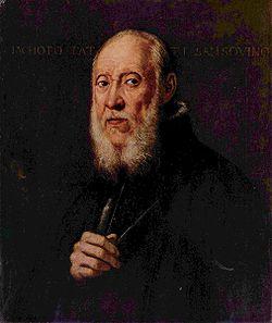 250px-Jacopo_Tintoretto_027